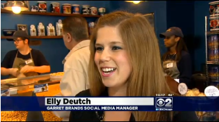 CBSChicago_SocialMediaCustomerService_Interview_051514