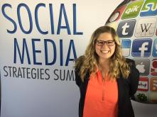 SocialMediaStrategiesSummit_Chicago2016_EllyDeutch
