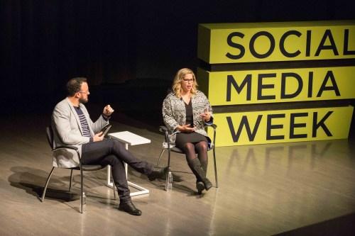 SocialMediaWeek_Chicago_EllyDeutchMoody_2017_2