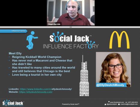 SocialJackInfluencerFactoryPodcast_Chicago_EllyDeutchMoody_2018