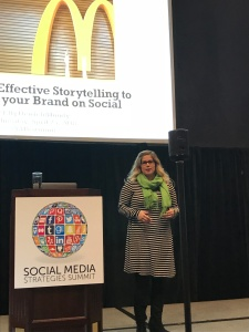 SocialMediaStrategiesSummit_Chicago_EllyDeutchMoody_2018