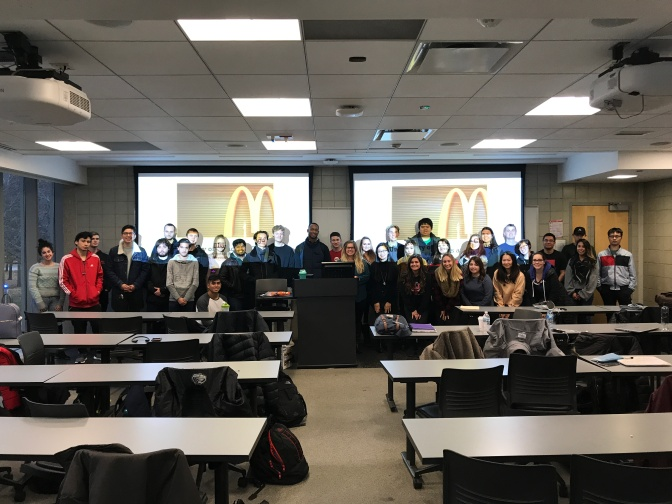 UIC_MarketingClass_Chicago_EllyDeutchMoody_2018